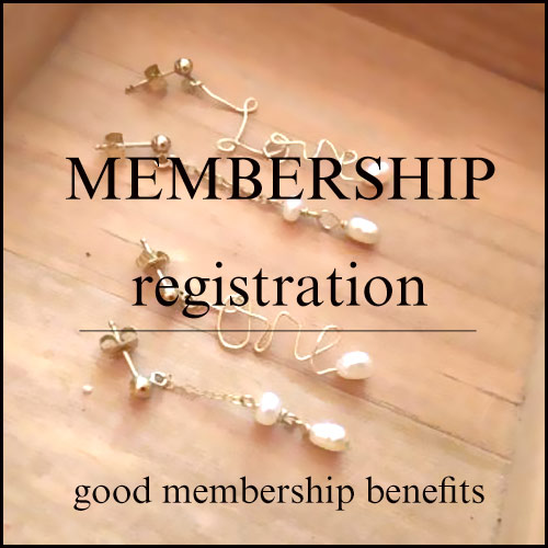 membership_registration