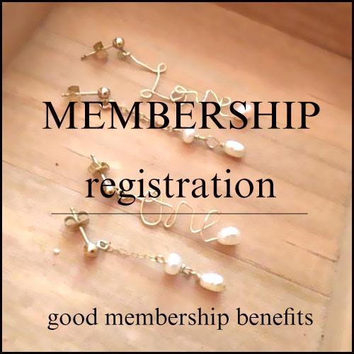 membership_registration